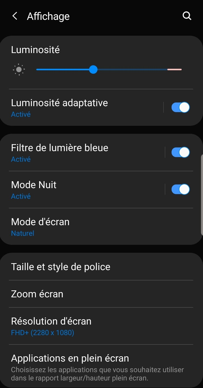 mode-sombre-instagram-android