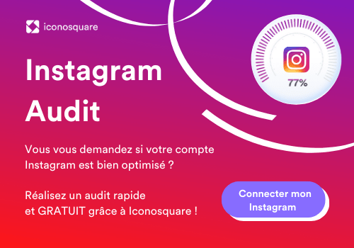 instagram-audit-gratuit-iconosquare