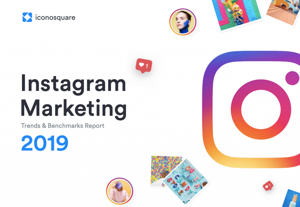 instagram-marketing-trends-benchmark-rapport-annuel
