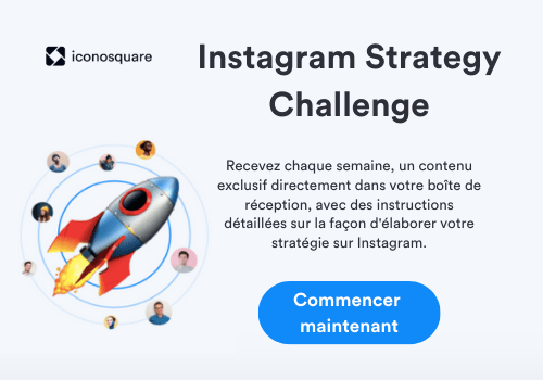 instagram-strategy-challenge-iconosquare-formation-gratuite